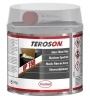 TEROSON UP 150 Polyester Body Filler 332g